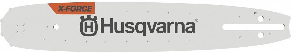 Meč Husqvarna 0.325-1.3-38cm-64čl