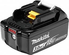 Baterija Makita BL1830B