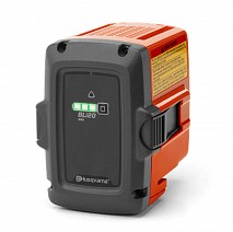 Husqvarna Bli20 akumulator