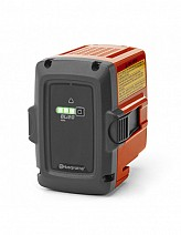 Husqvarna Bli30 akumulator