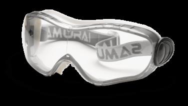 Zaščitna očala Husqvarna Googles