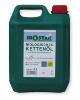 Olje za verige Biostar 5l