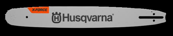 Meč Husqvarna 0.325-1.5-45cm-72čl