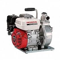 Črpalka Honda WH15