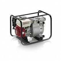 Črpalka Honda WT20