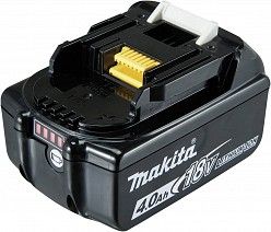 Baterija Makita BL1840B