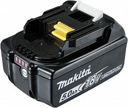 Baterija Makita BL1850B