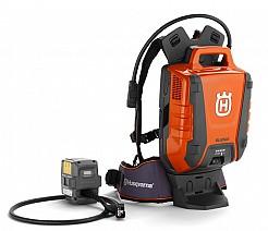 Husqvarna Bli950X nahrbtni akumulator