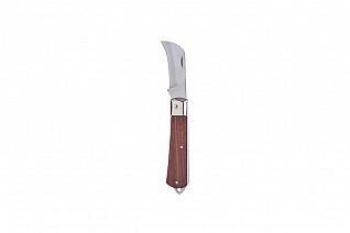 Villager Cepilni nož GK 122