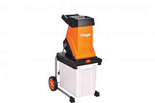 Villager VC 2500